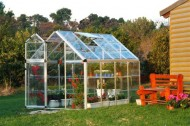 Snap-Grow-Greenhouse-6×8-0