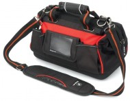 Snap-on-870108-14-Inch-Wide-Mouth-Tool-Bag-0