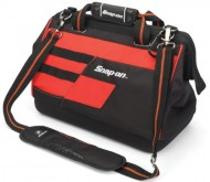 Snap-on-870109-16-Inch-Wide-Mouth-Tool-Bag-0