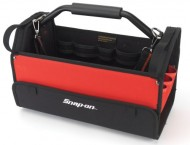 Snap-on-870111-16-Inch-Utility-Tool-Tote-Carrier-0