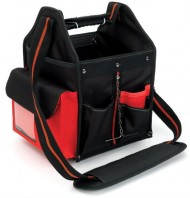 Snap-on-870112-9-Inch-MechanicsElectricians-Tool-Tote-0