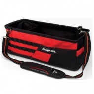 Snap-on-870116-21-Inch-Trunk-Organizer-and-Tool-Carrier-0
