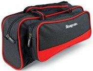 Snap-on-870339-Cargo-Pocket-Tote-Bag-16-Inch-0
