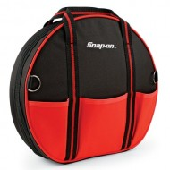 Snap-on-870341-Tool-and-Cable-Trunk-Bag-0-0