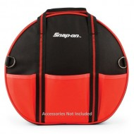 Snap-on-870341-Tool-and-Cable-Trunk-Bag-0