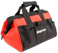 Snap-on-870421-24-Pocket-Wide-Mouth-Tool-Bag-12-Inch-0