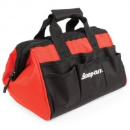 Snap-on-870450-24-Pocket-Wide-Mouth-Tool-Bag-16-Inch-0