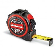 Snap-on-870569-25-Feet-by-1-Inch-Tape-Measure-0
