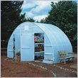 Solexx-Conservatory-16-x-16-Twin-Walled-Greenhouse-0