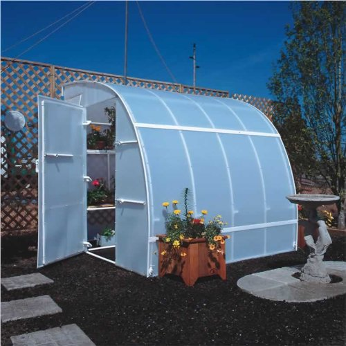 Solexx-Harvester-8-x-8-Twin-Walled-Greenhouse-Set-0