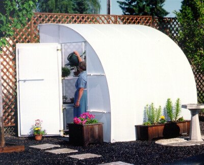 Solexx-Harvester-Greenhouse-8-X-16-X-8-5mm-0