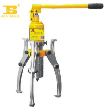 Special-Heat-Treated-Convenient-Multifunctional-Hydraulic-Gear-Puller-0