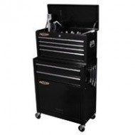 Speedway-7238-24-Inch-Tool-Chest-Cabinet-Combo-0