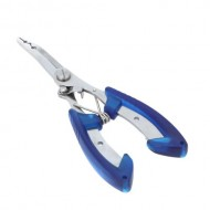 Stainless-Steel-Fishing-Pliers-Scissors-Line-Cutter-Multi-purpose-Braid-Cutter-Remove-Hook-Tackle-Tool-for-fishermen63-0-4