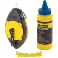 Stanley-47-464-PowerWinder-Chalk-Box-3-Piece-Set-Blue-Chalk-0