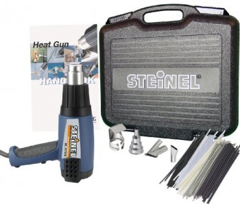 Steinel-34854-Plastic-Welding-Kit-Includes-HL-2010-E-Heat-Gun-0