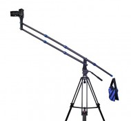 StudioFX-Carbon-Fiber-StudioFX-Mini-Jib-Crane-Portable-Pro-DSLR-Video-Camera-Crane-Jib-Arm-Standard-VersionBag-0-4