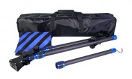 StudioFX-Carbon-Fiber-StudioFX-Mini-Jib-Crane-Portable-Pro-DSLR-Video-Camera-Crane-Jib-Arm-Standard-VersionBag-0-7