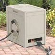 Suncast-125-ft-Hydro-Power-Auto-Rewind-Hose-Reel-0-0