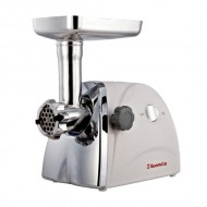 Sunmile-SM-G31-1HP-5-UL-Electric-Meat-Grinder-W250W-Rated-Power-800W-Max-Power-WFull-Set-Of-Accessories-0