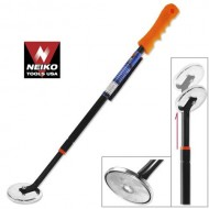 Super-Strong-Magnetic-Extension-Pick-Up-Tool-50-LB-Force-0