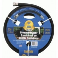 Swan-58-Inch-by-50-Foot-Premium-Rubber-Reinforced-Hose-SNCPM58050-0