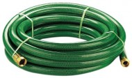 Swan-Country-Club-SNCCC01125-Professional-Heavy-Duty-1-Inch-by-125-Foot-Green-Water-Hose-0