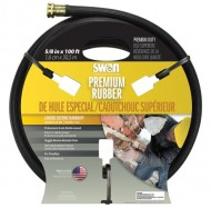 Swan-Premium-Rubber-SNCPM58100-Heavy-Duty-58-Inch-by-100-Foot-Black-Water-Hose-0