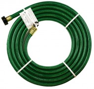 Swan-SN58R015-58-Inch-x-15-Foot-Remnant-Garden-Hose-Colors-may-vary-0