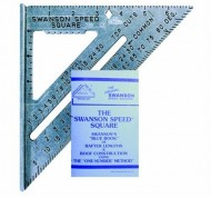 Swanson-Tool-SO101-7-inch-Speed-Square-0