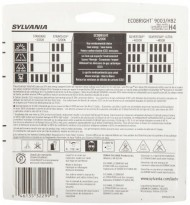 Sylvania-9003HB2H4-EB-EcoBright-Headlight-Bulb-LowHigh-Beam-Pack-of-2-0-1