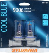 Sylvania-9006-CB-Cool-Blue-Halogen-Headlight-Bulb-Low-Beam-Pack-of-2-0