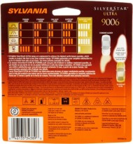 Sylvania-9006-SU-SilverStar-Ultra-Halogen-Headlight-Bulb-Low-Beam-Pack-of-2-0-1