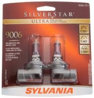 Sylvania-9006-SU-SilverStar-Ultra-Halogen-Headlight-Bulb-Low-Beam-Pack-of-2-0