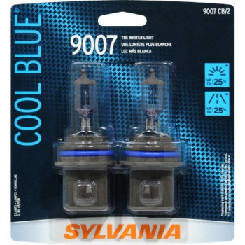 Sylvania-9007-CB-Cool-Blue-Halogen-Headlight-Bulb-LowHigh-Beam-Pack-of-2-0