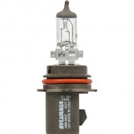 Sylvania-9007-Standard-LowHigh-Beam-Halogen-Headlight-Bulb-0