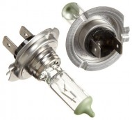 Sylvania-H7-EB-EcoBright-Headlight-Bulb-Pack-of-2-0-0