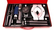 T-E-Tools-Hydraulic-Separator-Puller-Kit-0