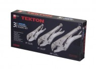 TEKTON-3730-Locking-Pliers-Set-3-Piece-0-1