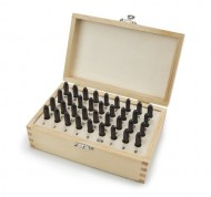 TEKTON-6610-532-Inch-Letter-and-Number-Stamp-Set-36-Piece-0