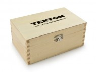 TEKTON-6610-532-Inch-Letter-and-Number-Stamp-Set-36-Piece-0-4