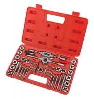 TEKTON-7558-Tap-and-Die-Set-SAE-39-Piece-0