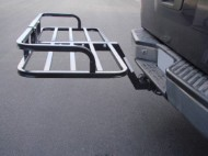 TMS-CC-SC1201B-1-500-Pound-Excess-Steel-Cargo-Carrier-with-2-Inch-Hitch-Mount-Car-Suv-Luggage-Basket-0-0