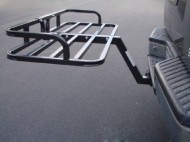 TMS-CC-SC1201B-1-500-Pound-Excess-Steel-Cargo-Carrier-with-2-Inch-Hitch-Mount-Car-Suv-Luggage-Basket-0-1