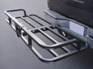 TMS-CC-SC1201B-1-500-Pound-Excess-Steel-Cargo-Carrier-with-2-Inch-Hitch-Mount-Car-Suv-Luggage-Basket-0