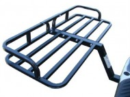 TMS-CC-SC1201B-1-500-Pound-Excess-Steel-Cargo-Carrier-with-2-Inch-Hitch-Mount-Car-Suv-Luggage-Basket-0-3