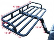TMS-CC-SC1201B-1-500-Pound-Excess-Steel-Cargo-Carrier-with-2-Inch-Hitch-Mount-Car-Suv-Luggage-Basket-0-5