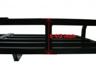 TMS-CC-SC1201B-1-500-Pound-Excess-Steel-Cargo-Carrier-with-2-Inch-Hitch-Mount-Car-Suv-Luggage-Basket-0-7