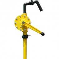 TRRP90P-Plastic-Rotary-Drum-Barrel-Pump-for-water-based-solutions-and-all-petroleum-products-0-0