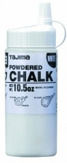 Tajima-PLC2-W300-White-Ultra-Fine-Snap-Line-Chalk-with-easy-fill-nozzle-105-oz-0